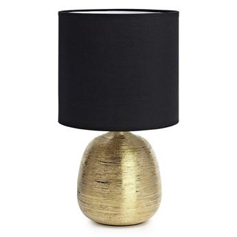 Markslöjd 107068 - Lampa stołowa OSCAR 1xE27/60W/230V