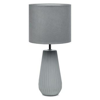 Markslöjd 107108 - Lampa stołowa NICCI 1xE14/40W/230V