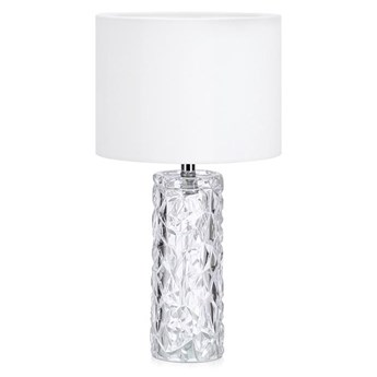 Markslöjd 107189 - Lampa stołowa MADAME 1xE27/40W/230V