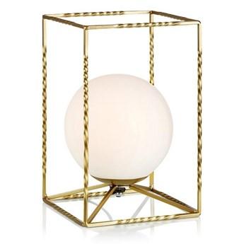 Markslöjd 107817 - Lampa stołowa EVE 1xE14/40W/230V