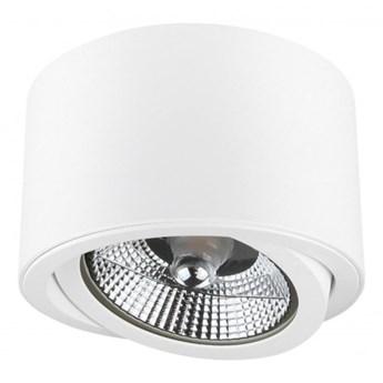 Oświetlenie punktowe CHLOE AR111 1xGU10/12W/230V