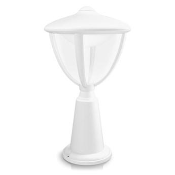 Philips 15472/31/16 - LED lampa zewnętrzna MYGARDEN ROBIN 1xLED/4,5W/230V