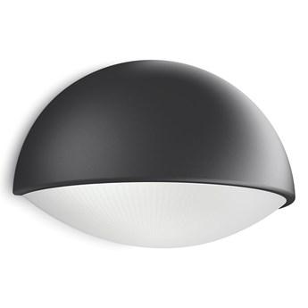 Philips 16407/93/16 - LED lampa zewnętrzna MYGARDEN DUST 1xLED/3W/230V