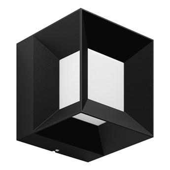 Philips 16480/30/P0 - LED Kinkiet zewnętrzny MYGARDEN PARTERRE LED/8W