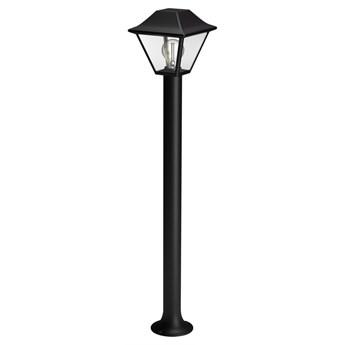 Philips 16497/30/PN - Lampa zewnętrzna MYGARDEN ALPENGLOW E27/60W/230V