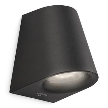 Philips 17287/30/16 - LED lampa zewnętrzna MYGARDEN VIRGA 1xLED/3W/230V