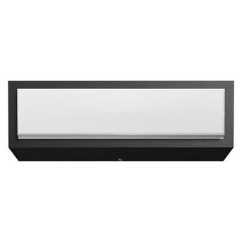 Philips 17354/93/P0 - Kinkiet zewnętrzny MYGARDEN STRATOSPHERE LED/4,5W