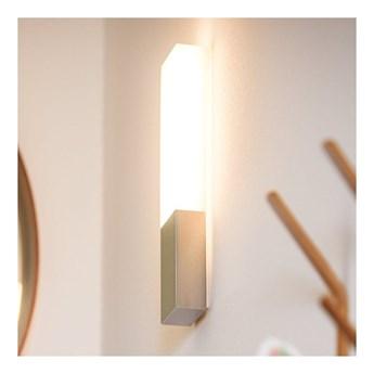 Philips 34342/11/P0 - LED oświetlenie MYBATHROOM SEABIRD LED/4,5W/230V IP44