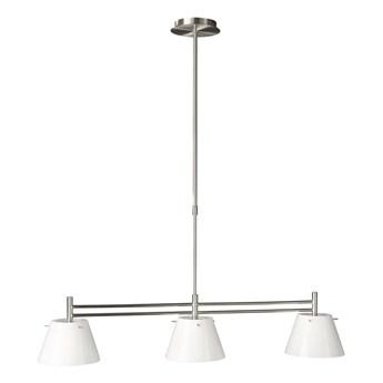Philips Massive 36781/31/10 -Lampa wisząca KAFFA 3xG9/40W/230V