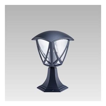 Prezent 39028 - Lampa zewnętrzna SPLIT 1xE27/40W/230V IP44 280mm