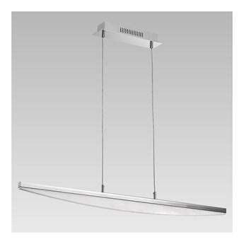Prezent 49018 - LED Żyrandol BLIZZARD LED/16W/230V