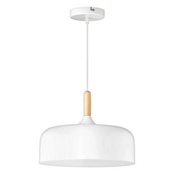 Rabalux 2564 - Lampa wisząca GEMMA E27/40W