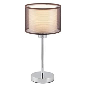 Rabalux 2631 - Lampa stołowa ANASTASIA E27/60W