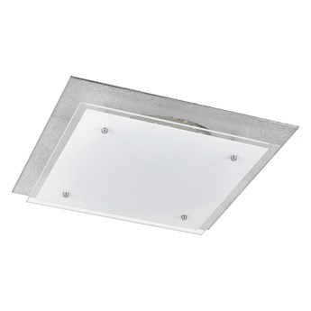 Rabalux 3031 - LED Plafon JUNE 1xLED/24W/230V