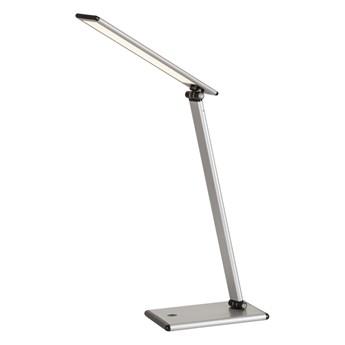 Rabalux 4182 - LED lampa stołowa BROOKE 1xLED/7W/230V
