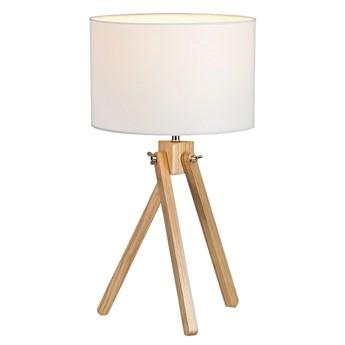 Rabalux 4190 - Lampa stołowa SOREN E14/40W