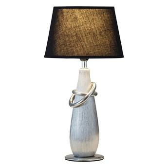 Rabalux 4372 - Lampa stołowa EVELYN 1xE14/40W/230V