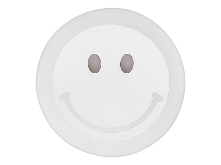 Rabalux 4543 - LED Kinkiet dziecięcy BABETTE LED/6W/230V biały