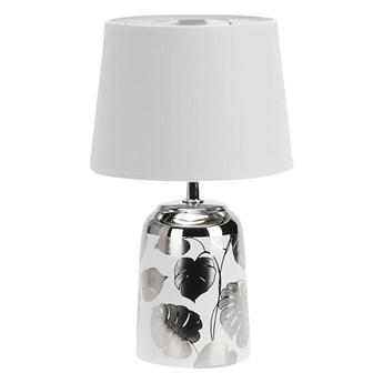 Rabalux 4548 - Lampa stołowa SONAL 1xE14/40W/230V