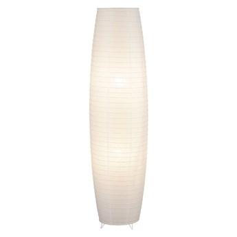 Rabalux 4724 - Lampa podłogowa MYRA 2xE27/40W/230V