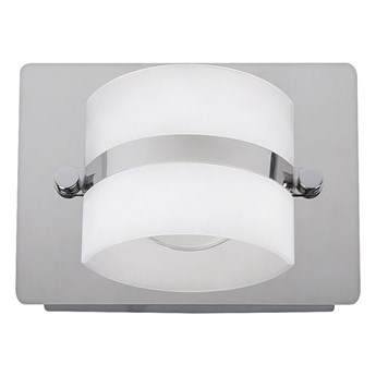 Rabalux 5489 - LED Kinkiet łazienkowy TONY 1xLED/5W/230V