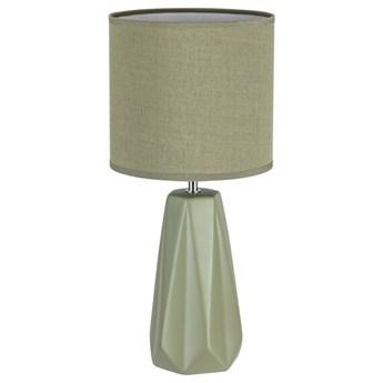 Rabalux 5703 - Lampa stołowa AMIEL 1xE27/60W/230V