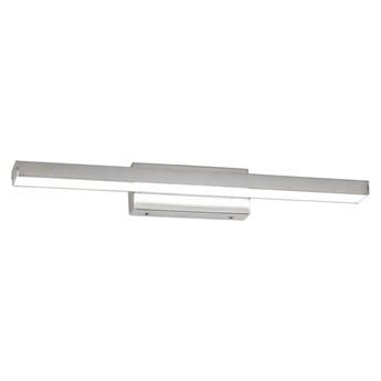 Rabalux 6129 - LED Łazienkowe oświetlenie lustra JOHN LED/18W/230V IP44