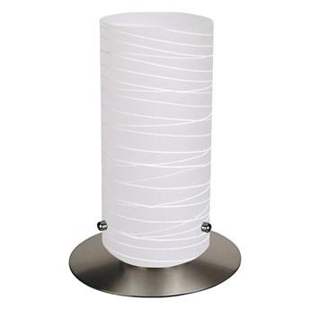 Rabalux 6339 - Lampa stołowa AUREL 1xE27/60W/230V