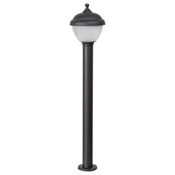 Rabalux 7676 - Lampa zewnętrzna MODESTO 1xE27/40W/230V IP44