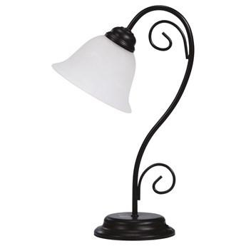Rabalux 7812 - Lampa stołowa ATHEN 1xE14/40W/230V