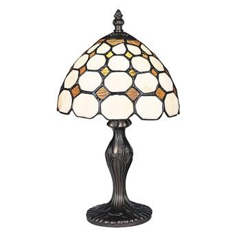 Rabalux 8072 - Lampa stołowa MARVEL 1xE14/40W/230V