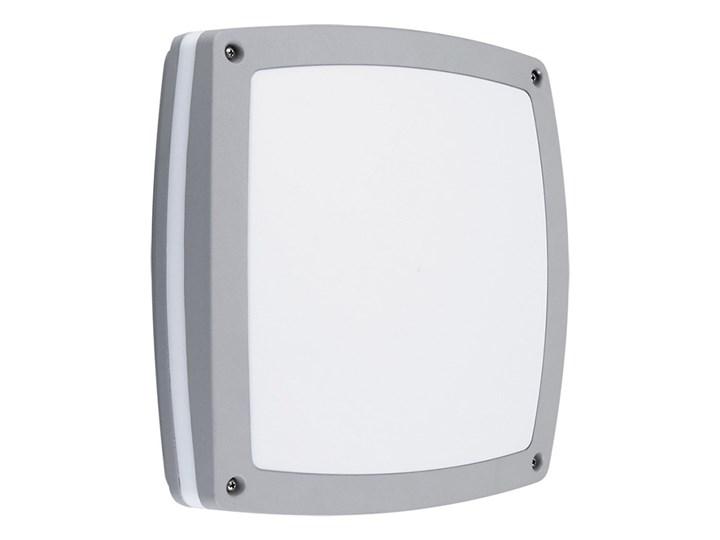 Rabalux 8188 - Kinkiet zewnętrzny SABA 2xE27/60W/230V