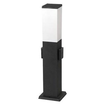 Rabalux 8339 - Oświetlenie zewnętrzne BONNIE 1xE27/60W/230V IP44
