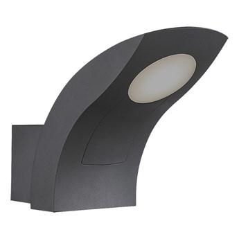 Rabalux 8566 - LED Kinkiet zewnętrzny MELBOURNE 1xLED/6W/230V