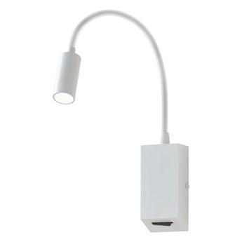 Redo 01-1193 - LED Kinkiet HELLO 1xLED/3W/230V
