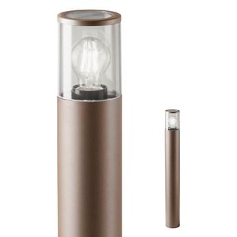 Redo 90048 - Lampa zewnętrzna FRED 1xE27/20W/230V IP54