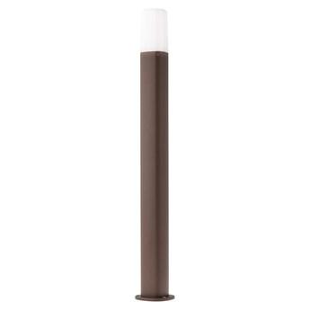 Redo 9078 - Lampa zewnętrzna CRAYON 1xE27/42W/230V IP44