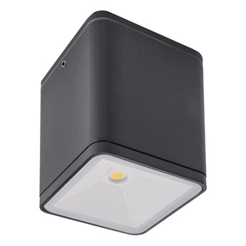 Redo 9198 - LED Punktowe światło zewnętrzne BETA LED/6W/230V IP54