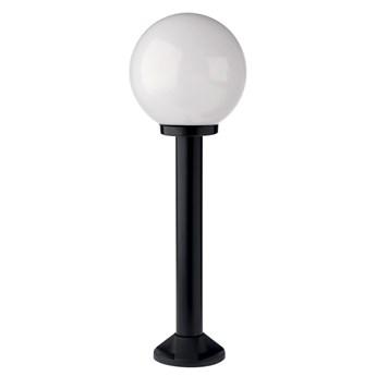 Redo 9769 - Lampa zewnętrzna SFERA 1xE27/28W/230V IP44