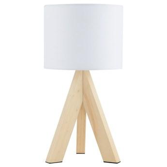 Searchlight - Lampa stołowa LOW 1xE14/40W/230V
