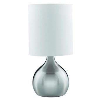 Searchlight - Lampa stołowa TOUCH 1xE14/40W/230V