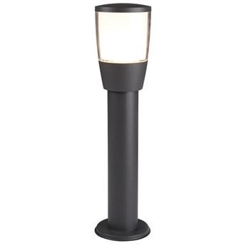 Searchlight - Lampa zewnętrzna TUSCON 1xE27/7W/230V IP44