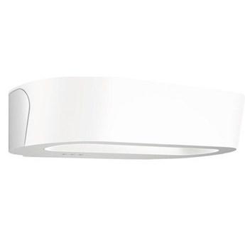 Steinel 053178 - LED Oświetlenie zewnętrzne z czujnikiem LN 710 LED/8,5W/230V IP44