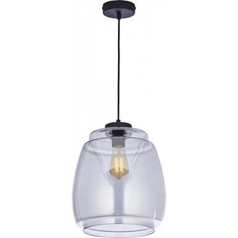 TK Lighting 2425 - Żyrandol na lince PILAR 1xE27/60W/230V