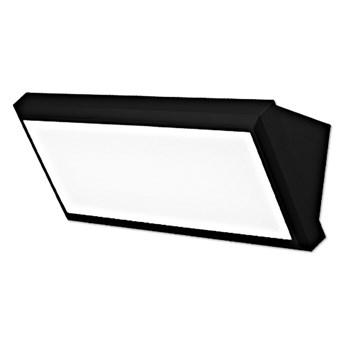 Top Light Girona XL - LED Kinkiet zewnętrzny LED/20W/230V IP65