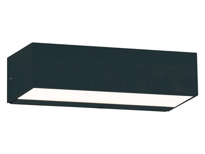 Top Light Imola - LED Oświetlenie zewnętrzne LED/12W/230V IP65 Kinkiet ogrodowy Kategoria Lampy ogrodowe