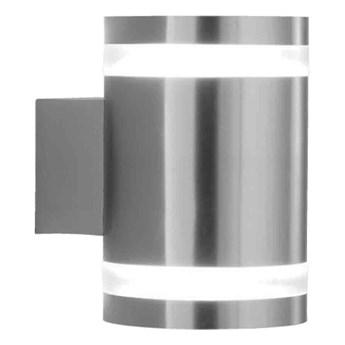 Top Light - Kinkiet zewnętrzny RIVA 2xGX53/9W