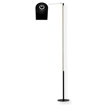 Top Light Lara P C - LED Lampa podłogowa LED/18W/230V