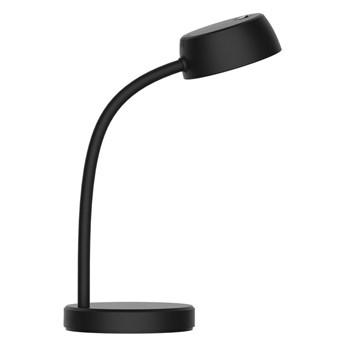 Top Light OLIVIA C - LED Lampa stołowa LED/4,5W/230V czarny