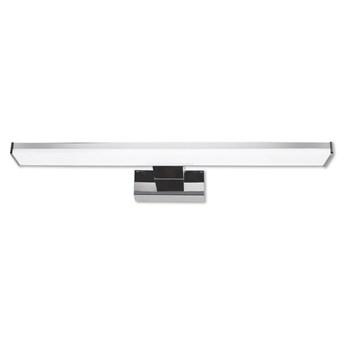 Top Light TEXAS - LED Łazienkowe oświetlenie lustra LED/8W/230V IP44